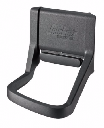 Snickers 9716 Hammer Holder (Black)